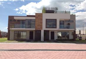 Foto de casa en venta en  , los aguiluchos, nextlalpan, méxico, 19301736 No. 01