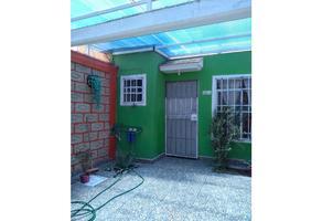 Foto de casa en venta en  , los aguiluchos, nextlalpan, méxico, 0 No. 01