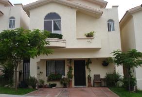 Foto de casa en venta en los alamitos 18 , san agustin, tlajomulco de zúñiga, jalisco, 0 No. 01