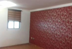 Foto de casa en venta en los alamitos , los angeles, culiacán, sinaloa, 4012849 No. 03