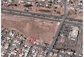 Foto de terreno habitacional en venta en  , los álamos, mexicali, baja california, 6494501 No. 01
