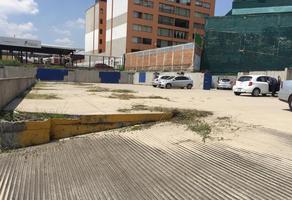 Foto de terreno comercial en venta en  , los álamos, naucalpan de juárez, méxico, 0 No. 01