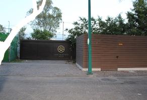 Foto de terreno habitacional en venta en los alamos , residencial pulgas pandas norte, aguascalientes, aguascalientes, 14101699 No. 01