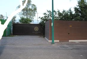 Foto de terreno habitacional en venta en los alamos , residencial pulgas pandas norte, aguascalientes, aguascalientes, 0 No. 01