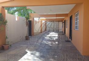 Foto de departamento en renta en  , los álamos, saltillo, coahuila de zaragoza, 6846262 No. 01