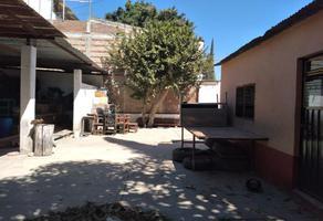 Foto de terreno habitacional en venta en  , los álamos, santa lucía del camino, oaxaca, 20617327 No. 01