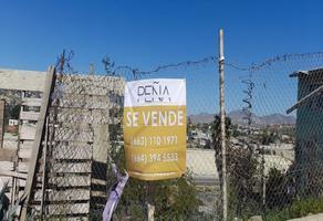 Foto de terreno habitacional en venta en  , los álamos, tijuana, baja california, 0 No. 01
