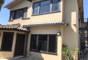 Foto de casa en renta en los alamos, tijuana, baja california, 22110 , los álamos, tijuana, baja california, 16229655 No. 01