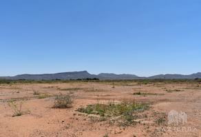 Foto de terreno habitacional en venta en  , los álamos unidad, chihuahua, chihuahua, 0 No. 01