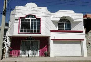 Foto de casa en venta en  , los alcaldes, guanajuato, guanajuato, 17573683 No. 01