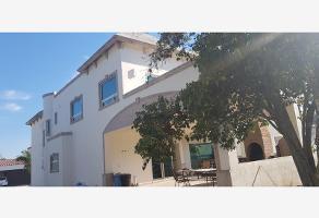 Foto de casa en venta en los aldabas 2525, cola de caballo, santiago, nuevo león, 0 No. 01
