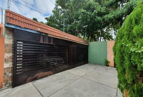 Foto de casa en venta en los almendros , revolución, carmen, campeche, 0 No. 01