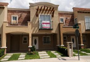 Foto de casa en venta en  , los almendros, tizayuca, hidalgo, 13533977 No. 01