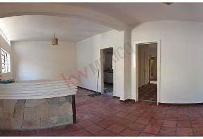 Foto de edificio en venta en  , los alpes, álvaro obregón, df / cdmx, 0 No. 01