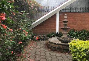 Foto de casa en renta en  , los alpes, álvaro obregón, df / cdmx, 17671834 No. 02