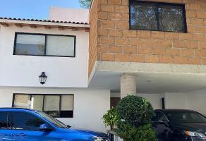 Foto de casa en venta en  , los alpes, álvaro obregón, df / cdmx, 0 No. 01