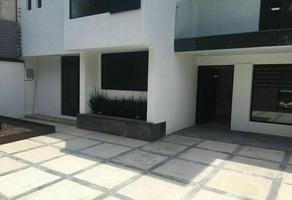 Foto de casa en renta en  , los alpes, álvaro obregón, df / cdmx, 0 No. 01