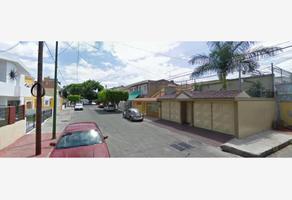 Foto de casa en venta en los alpes independiencia 0, independencia, guadalajara, jalisco, 12058909 No. 01