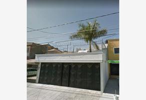 Foto de casa en venta en los alpes independiencia 1147, independencia, guadalajara, jalisco, 0 No. 01