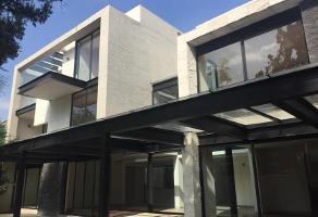 Foto de casa en venta en los alpes los alpes, los alpes, álvaro obregón, df / cdmx, 0 No. 01