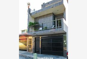 Foto de casa en venta en los amates 229, lomas del rio medio, veracruz, veracruz de ignacio de la llave, 0 No. 01