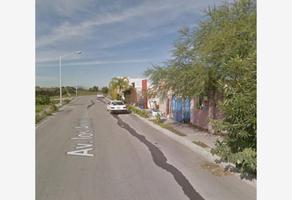 Foto de casa en venta en los andes 0, residencial terranova, juárez, nuevo león, 15264196 No. 01