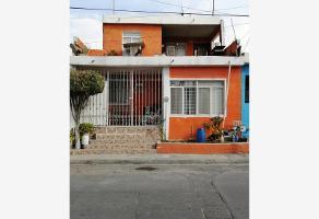 Foto de casa en venta en los angeles 00, los angeles sector 4, san nicolás de los garza, nuevo león, 0 No. 01