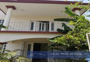 Foto de casa en venta en  , los angeles 1ra etapa, san juan bautista tuxtepec, oaxaca, 0 No. 01
