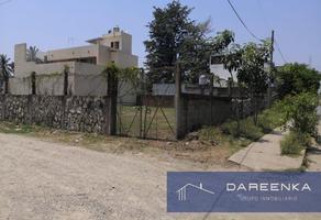 Foto de terreno habitacional en renta en  , los angeles 1ra etapa, san juan bautista tuxtepec, oaxaca, 0 No. 01