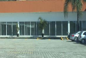 Foto de local en renta en  , los angeles, atlixco, puebla, 17636648 No. 01