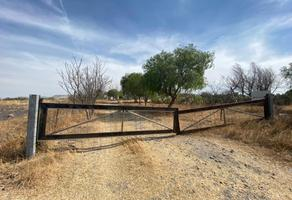 Foto de rancho en venta en  , los ángeles, corregidora, querétaro, 0 No. 01