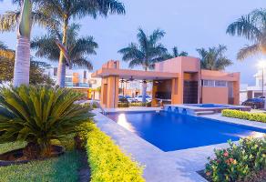 Foto de casa en venta en  , los angeles, culiacán, sinaloa, 3229010 No. 01