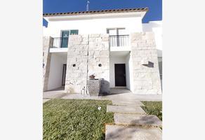 Foto de casa en venta en  , los ángeles i, ii y iii, torreón, coahuila de zaragoza, 0 No. 01