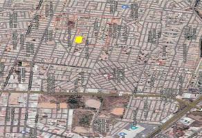Foto de terreno habitacional en venta en los angeles , jardines de la libertad, san luis potosí, san luis potosí, 17591558 No. 01