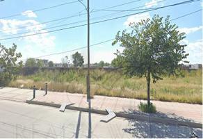 Foto de terreno habitacional en venta en  , los ángeles, león, guanajuato, 16057351 No. 01