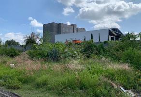 Foto de terreno industrial en venta en los angeles ., los ángeles, corregidora, querétaro, 15887905 No. 01
