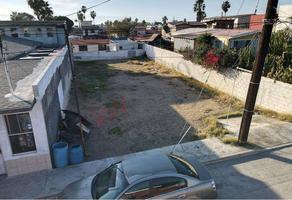 Foto de terreno habitacional en venta en los angeles, playas de rosarito, baja california, 22703 , los ángeles, playas de rosarito, baja california, 19979008 No. 01