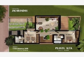 Foto de casa en venta en los ángeles , san antonio tlayacapan, chapala, jalisco, 6365163 No. 02