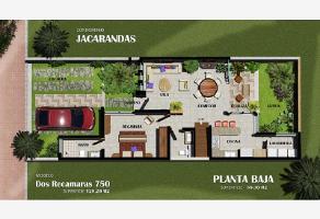 Foto de casa en venta en los ángeles sn 0, san antonio tlayacapan, chapala, jalisco, 6684701 No. 01