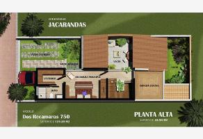 Foto de casa en venta en los ?ngeles sn 0, san antonio tlayacapan, chapala, jalisco, 6684701 No. 02
