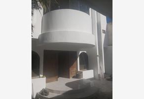 Foto de casa en renta en  , los ángeles, torreón, coahuila de zaragoza, 11594283 No. 01