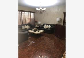 Foto de casa en renta en  , los ángeles, torreón, coahuila de zaragoza, 13274584 No. 01