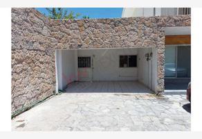 Foto de oficina en renta en  , los ángeles, torreón, coahuila de zaragoza, 16405740 No. 01