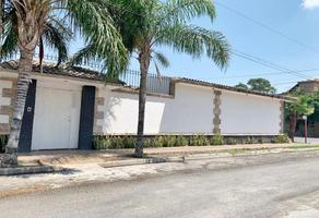 Foto de casa en venta en  , los ángeles, torreón, coahuila de zaragoza, 16868963 No. 01