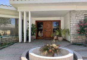 Foto de casa en venta en  , los ángeles, torreón, coahuila de zaragoza, 16938986 No. 01