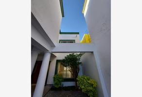 Foto de casa en venta en  , los ángeles, torreón, coahuila de zaragoza, 19431116 No. 01