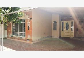 Foto de casa en venta en . , los ángeles, torreón, coahuila de zaragoza, 0 No. 01