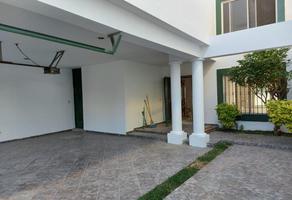 Foto de casa en renta en  , los ángeles, torreón, coahuila de zaragoza, 0 No. 01