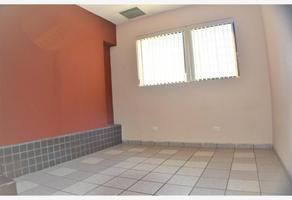 Foto de oficina en renta en  , los ángeles, torreón, coahuila de zaragoza, 8762674 No. 01
