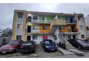 Foto de departamento en venta en  , los arados, altamira, tamaulipas, 21377870 No. 01